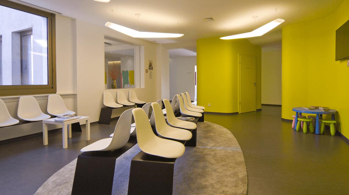 salle-d-attente-cabinet