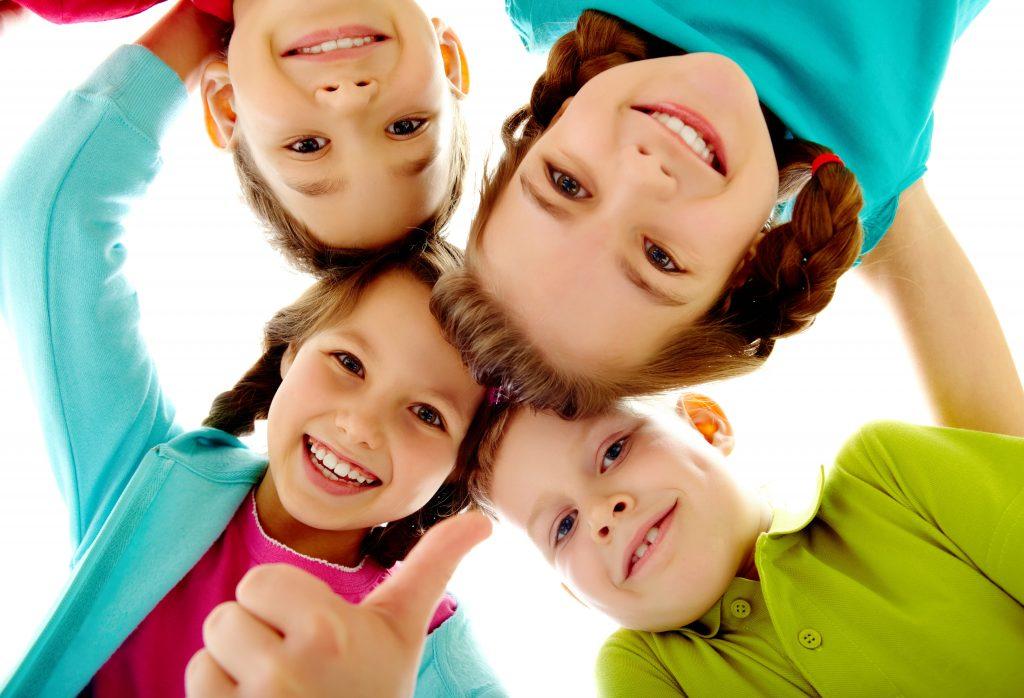Cabinet Orthodontie Haguenau pour enfant et adulte